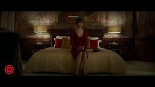 Download Vörös veréb (18) - hivatalos szinkronizált előzetes #1 Video