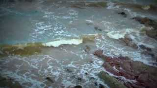 Download Youghal, Ireland ( HD ) Video