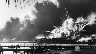 Download Remembering Pearl Harbor Video