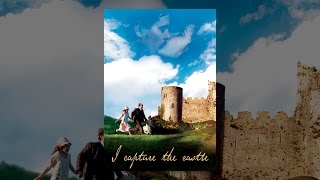 Download I Capture the Castle Video