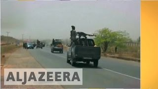Download Inside Story - Has Boko Haram been defeated? Video