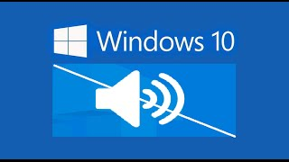 Download How to Fix Sound or Audio Problems on Windows 10 Video