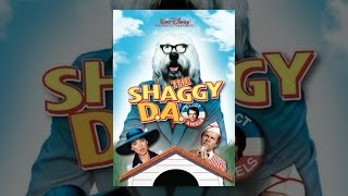 Download The Shaggy D.A. Video