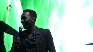 Download Buri munyarwanda ni Maneko Video