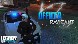 Download Thanks For 4K Subs Guys Lets Officer Ravi On Duty For Donation Type !paytm !gpay 😎 Video