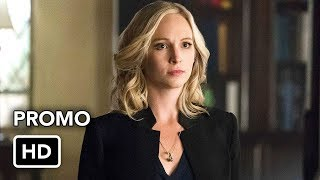 Download The Originals 5x12 Promo ″The Tale of Two Wolves″ (HD) Season 5 Episode 12 Promo Video