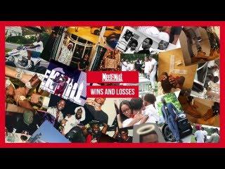 Download Meek Mill - Fall Thru Video