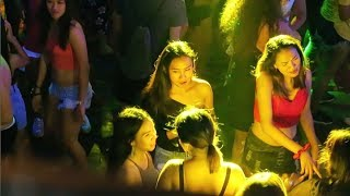 Download Koh Samui After Midnight - So Many Freelancers!!! Video
