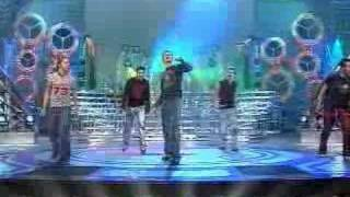 Download *NSYNC - It's Gonna Be Me Video