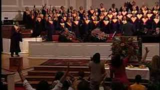 Download My Help (Cometh From The Lord) - Central Church of God Video
