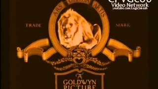Download Goldwyn Pictures (1924) Video