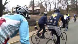 Download Dirty Dozen | It's Pittsburgh & A Lot of Other Stuff | A Program by Rick Sebak Video