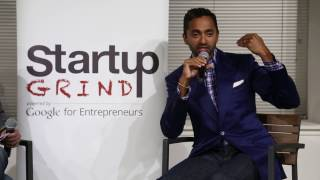Download Earn like Berkshire, Spend like the Red Cross | Chamath Palihapitiya (SocialCapital) @ Startup Grind Video