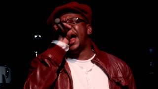 Download Bobby Brown - My Prerogative (RnB Live 2/8/2012) Video