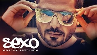 Download Sexo Video Song | Alfaaz, Preet Hundal | Latest Song 2016 | T-Series Video