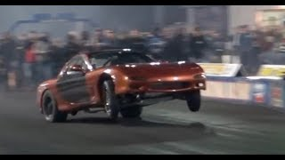 Download Most Epic Drag Race $110K on the line! - World Cup Finals Compilation Video