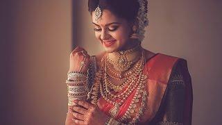 Download Actress Shilpa Bala & Vishnu - The VishWedding by Coconut Weddings [Watch HD] Video