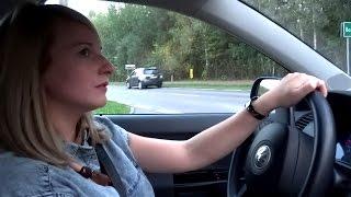 Download Volkswagen Polo 1.4 Test Używane #3 [PL] Recenzja Prezentacja VW do kupienia :) Car Detailed Review Video