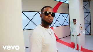 Download Daddy Andre - Kyoyoya ft. Prince Omar, John Blaq Video