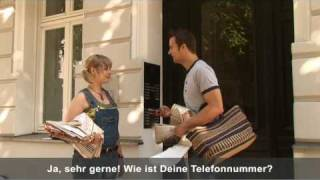 Download Deutsch lernen mit Videos / Learn German with videos! Video