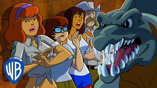 Download Scooby-Doo! | The Final Showdown | WB Kids Video