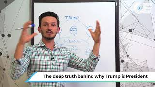 Download The Deep Truth Behind Why Trump Is President Video