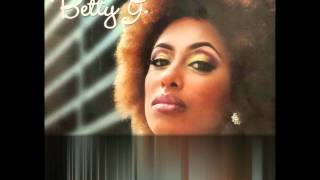 Download Betty G-Man New Fitsum - - New Ethiopian Music 2015 Video