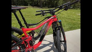 Download Mid vs High Priced Trail Bikes: The Specs Video