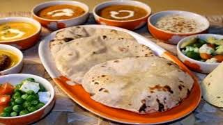 Download मोटापा कम करने के लिए क्या खाना चाहिए Motapa Kam Karne Ke Liye Kya Khana Chahiye Hindi Me Video