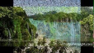 Download agrupacion JORDAN Hoy es Tiempo de venir Video