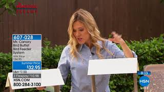 Download HSN | HSN Today: As Seen On TV 06.18.2018 - 07 AM Video