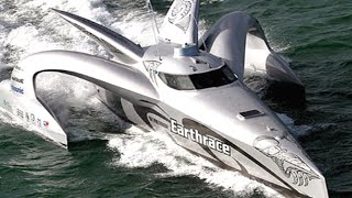 Download Top 10 Fastest Boats Ever Made Video