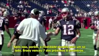 Download Tom Brady - Year of the Quarterback (The Brady 6)[Legendado] Video