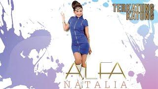 Download Terkatung Katung by Alfa Natalia Video