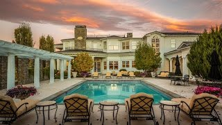 Download A Fine Residential and Recreational Estate in Longmont, Colorado Video