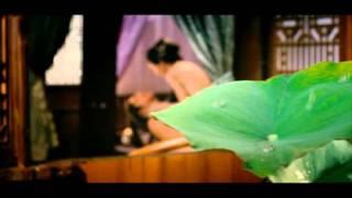 Download Sex & Zen 3D: il trailer Video
