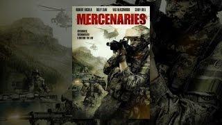 Download Mercenaries Video