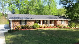 Download A New Home in Newnan, GA Video