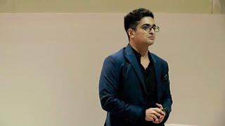 Download How Do YouTubers & Video Influencers Earn Money? | Ranveer Allahabadia | TEDxBandraSalon Video