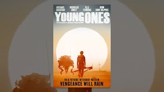 Download Young Ones Video