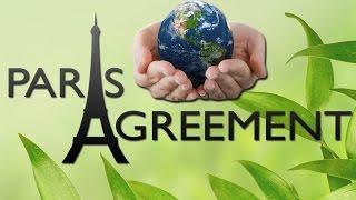 Download Paris Agreement के बारे में जानिये - UNFCCC - COP 21- IAS/UPSC/PSC Video