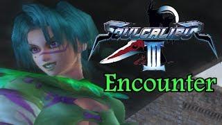 Download Soul Calibur 3 : Tales of Souls Events (Encounter) Video