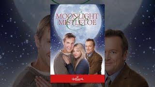 Download Moonlight & Mistletoe Video