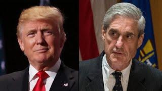 Download Can Trump fire Mueller? Video