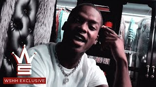 Download 147Calboy ″Tell The Truth″ (WSHH Exclusive - Official Music Video) Video