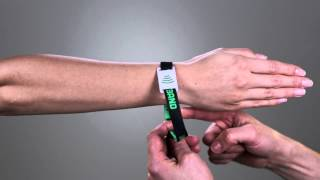 Download Intellitix - RFID Wristband Instructions and Cashless Payments Video