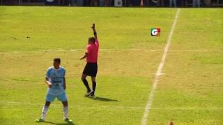 Download Video Resumen: Suchitepéquez 1-0 Sanarate - Apertura 2017 Jornada 15 Video