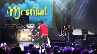 Download MYSTIKAL LIVE IN ALBANY GEORGIA!!!!!!!!! Video