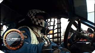 Download Turbo Spezial: 24 Stunden Grüne Hölle - Folge 9   TURBO - Das Automagazin Video