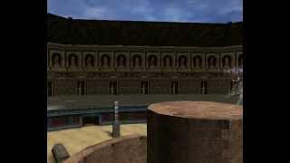 Download Gunz The Duel NanMin 2006 Video